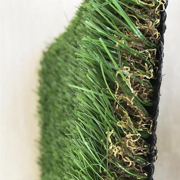 sports soccer artificial grass